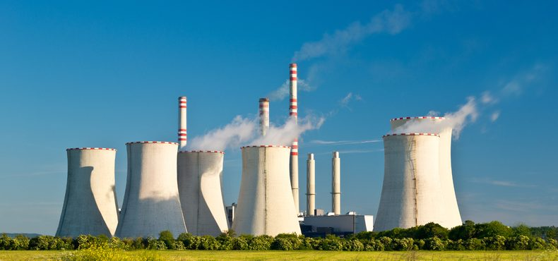 Latest Technologies in Thermal Power Plants, November 27 – 30, 2017